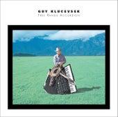Free Range Accordion by Guy Klucevsek
