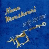 Easily Stop Time von Nana Mouskouri