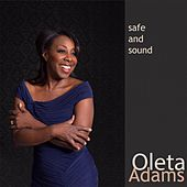 Safe and Sound von Oleta Adams