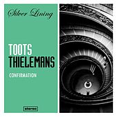 Confirmation by Toots Thielemans