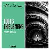Confirmation von Toots Thielemans