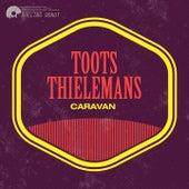 Caravan by Toots Thielemans