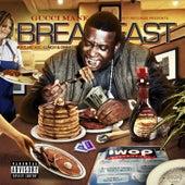 Breakfast de Gucci Mane