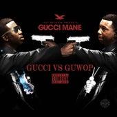 Gucci vs. Guwop de Gucci Mane