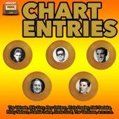 Chart Entries de Various Artists