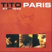 27071990 (Ao Vivo) by Tito Paris