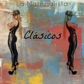 Clásicos de La Materialista