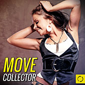 Move Collector by Various Artists