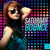 Saturday Bounce by Various Artists