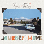 Journey Home by Tully