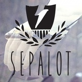 Breathe de Sepalot