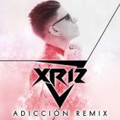 Adicción (Remix) von Xriz