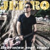 Bohemian Soul Songs de Jehro