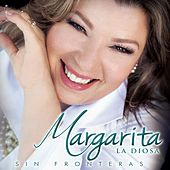 Sin Fronteras de Margarita