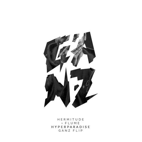 hyperparadise flume remix hermitude