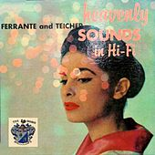 Heavenly Sounds by Ferrante and Teicher