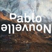 Take Me to a Place de Pablo Nouvelle