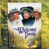 Widow's Peak by Various Artists