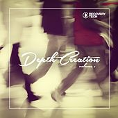 Depth Creation, Vol. 1 by Various Artists