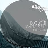 Camera 237 - Single by Doom