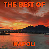 The Best of Napoli by Various Artists