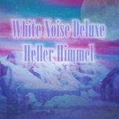 White Noise Deluxe von Heller Himmel