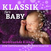 Klassik für's Baby by Various Artists