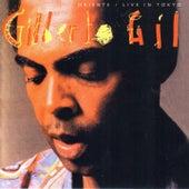Oriente (Live in Tokyo) von Gilberto Gil
