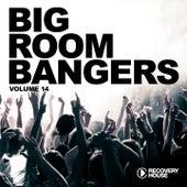 Big Room Bangers, Vol. 14 von Various Artists