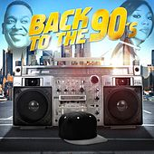 Back to the 90's by Various Artists
