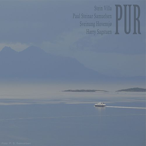 Pur by Pur
