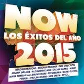 Now 2015 de Various Artists