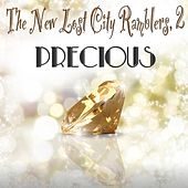 Precious, 2 (Original Recordings) de The New Lost City Ramblers