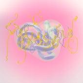 Lionsong (Mica Levi Kareokiejd Remix) von Björk