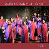 Grandes Éxitos del Gospel, Vol. 1 by Various Artists
