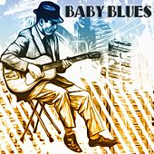 Baby Blues by Various Artists