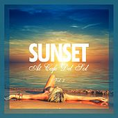 Sunset at Café Del Sol, Vol. 3 by Various Artists