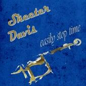Easily Stop Time de Skeeter Davis