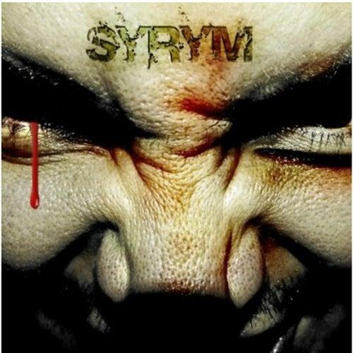 Syrym by Syrym