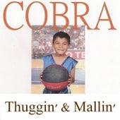Thuggin' & Mallin' by Cobra