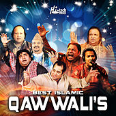 Best Islamic Qawwali's by Various Artists