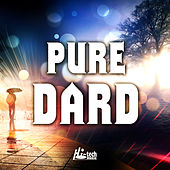 Pure Dard by Various Artists