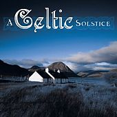 A Celtic Solstice by Various Artists