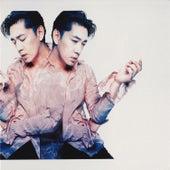 Smoochy von Ryuichi Sakamoto