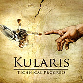 Technical Progress by Kularis