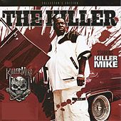 The Killer by Killer Mike