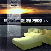 The Madonna Cool Down Experience - Part 1 by The Sunset Lounge Orchestra