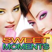 Sweet Moments de Various Artists