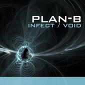 Infekt , Void von Plan B
