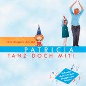 Tanz doch mit! by Patricia (Die Stimme der BÖ)